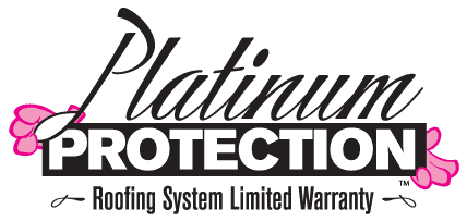 Platinum Protection