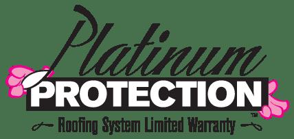Platinum Protection