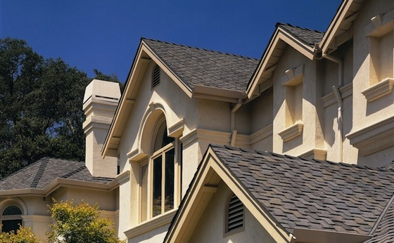 Repairing or Replacing Your Roof