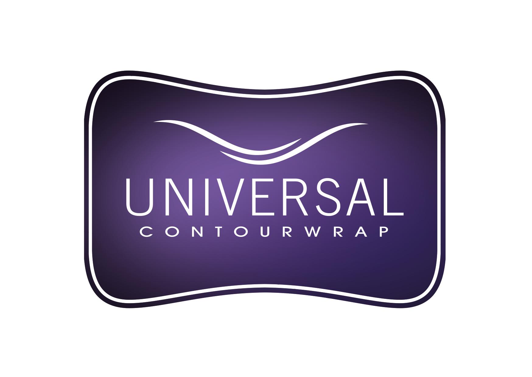 Universal contour brand used at Debora's beauty studio. Universal contour, London, Knightsbridge.