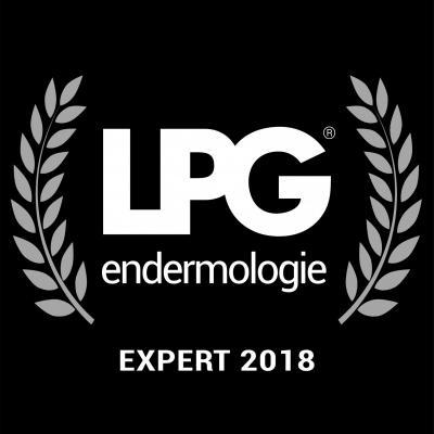 LPG endermologie used at Debora's Beauty Studio. LPG Expert Knightsbridge, London.