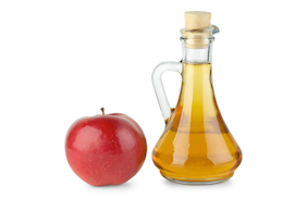 super-foods-apple-cider-vinegar