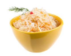 super-foods-sauerkraut