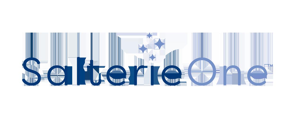 SalterieOne Logo