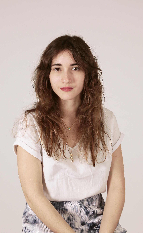 Patricia Atzur