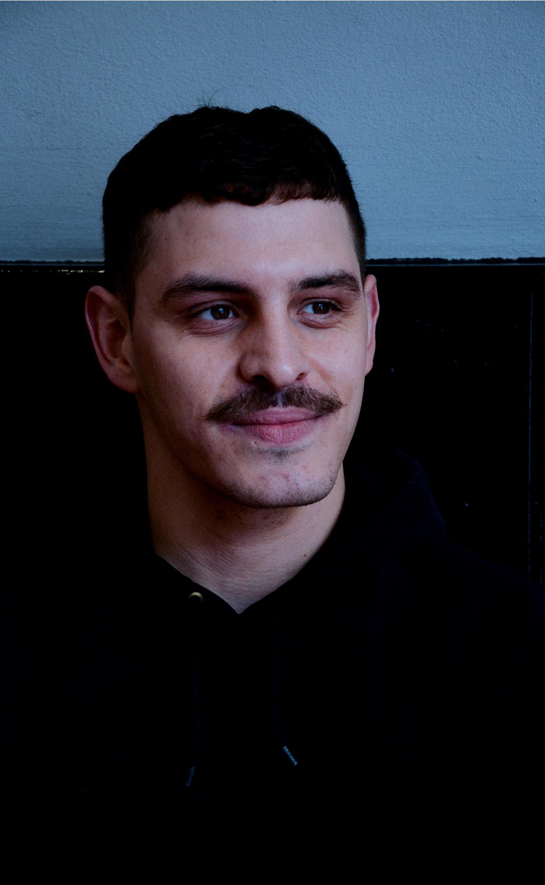 Alfredo Guarracino