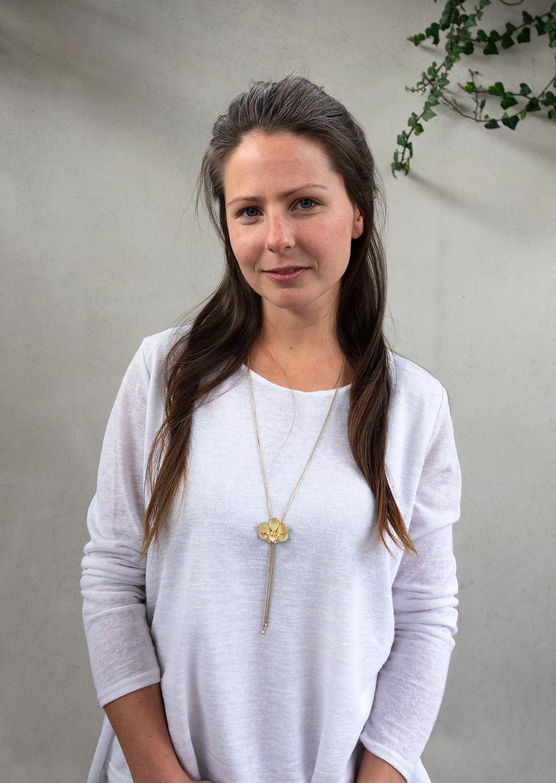 Johanna Bengtsson