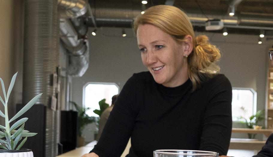 News from Zenit Design Malmö