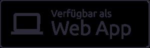 In der WebApp öffnen