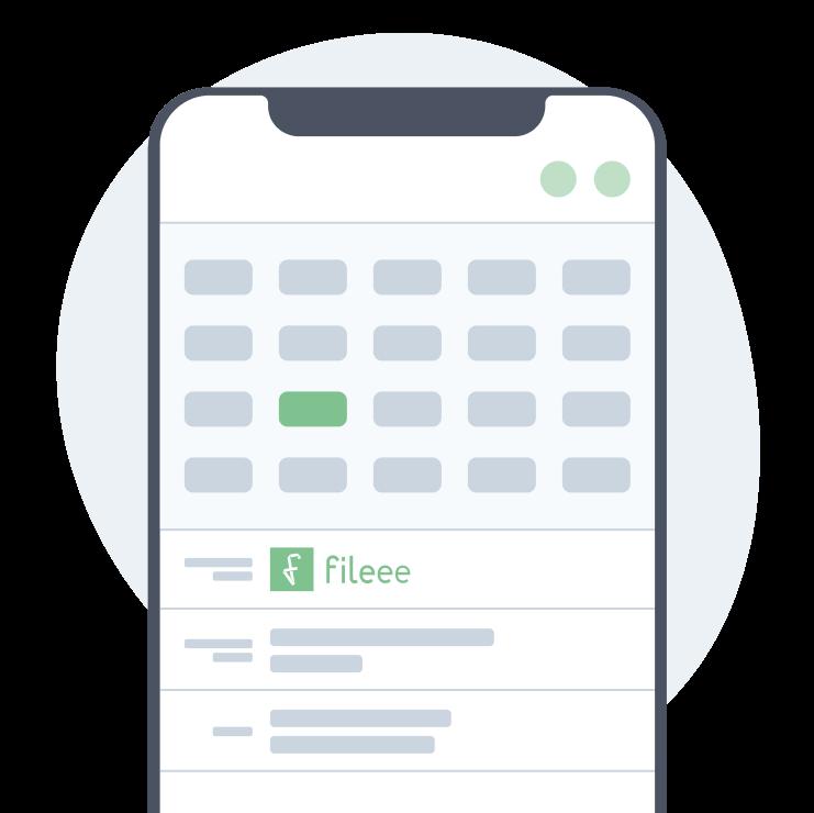 integrate deadlines into your calendar
