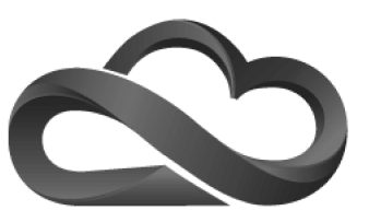 Franchise On Cloud Logo