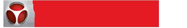 Logotipo Tracker