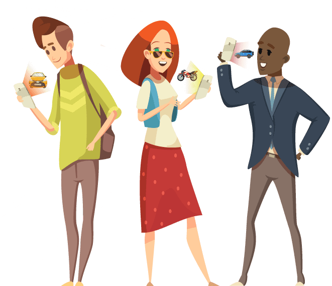 personas-tracker-smart