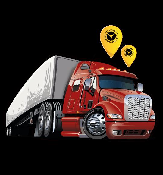 tracker-lbs-max