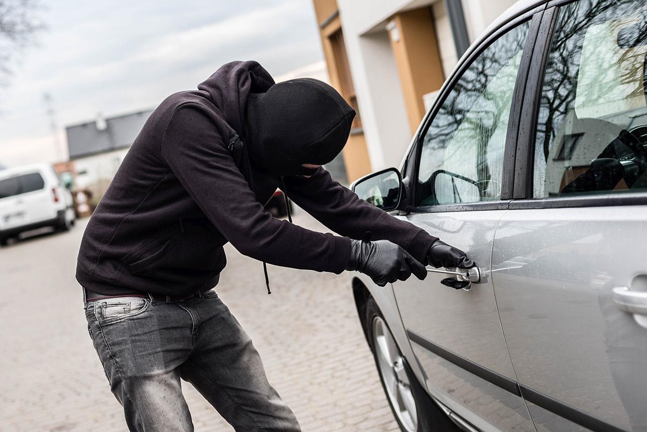 como-evitar-roubo-carro