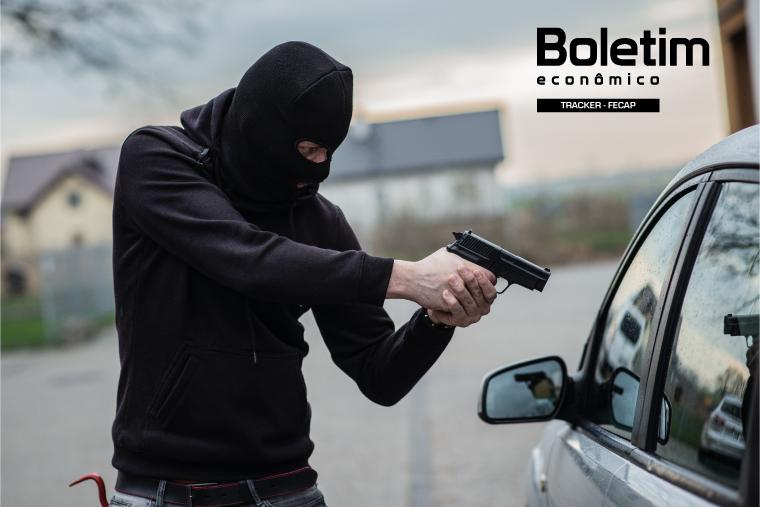 pesquisa-veiculos-roubados-em-sp-2020