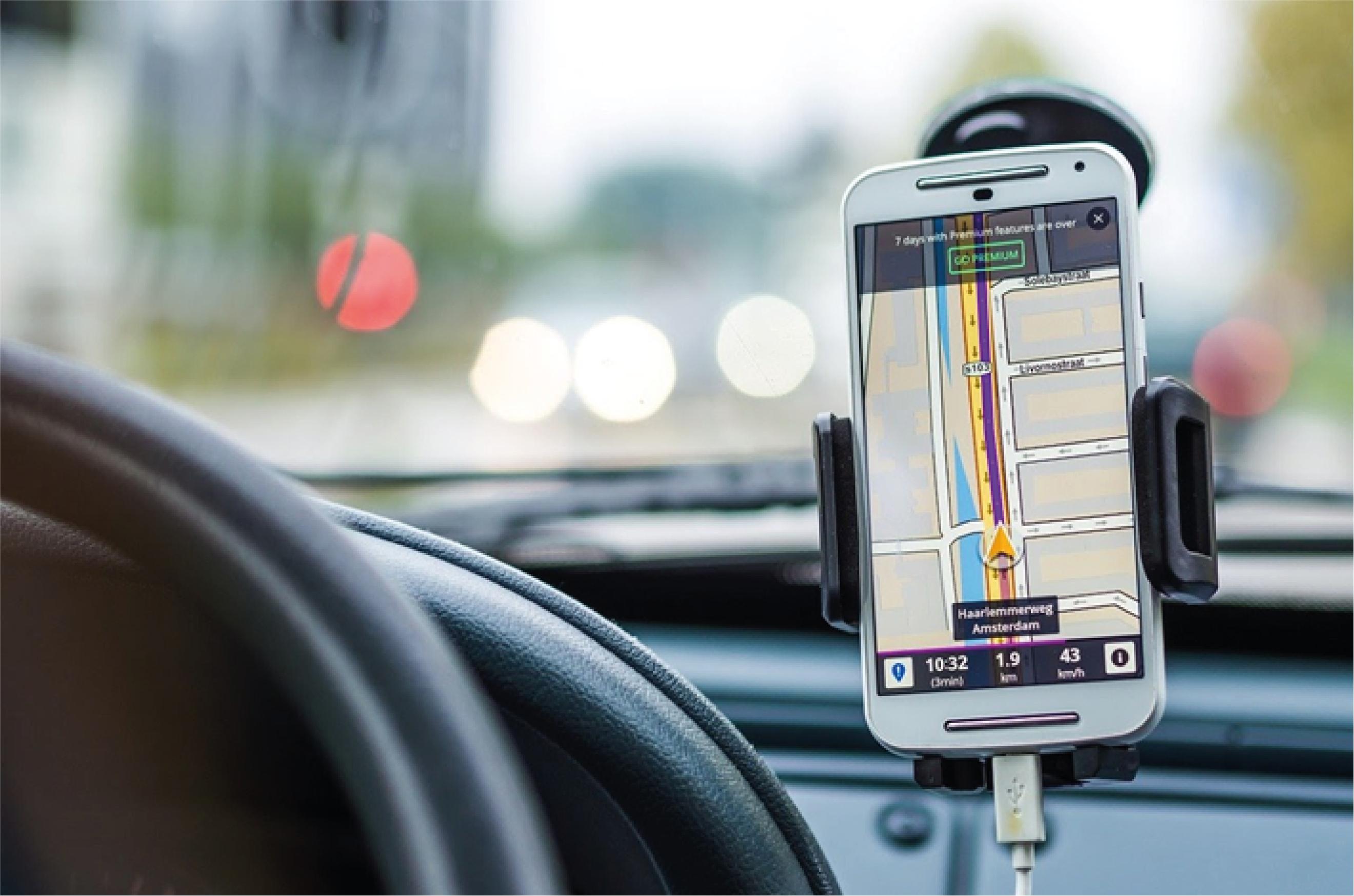 aplicativo-para-rastrear-carro