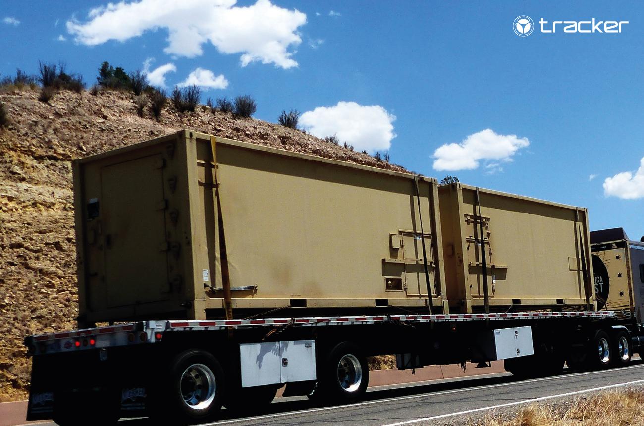 transporte-de-cargas-pesadas