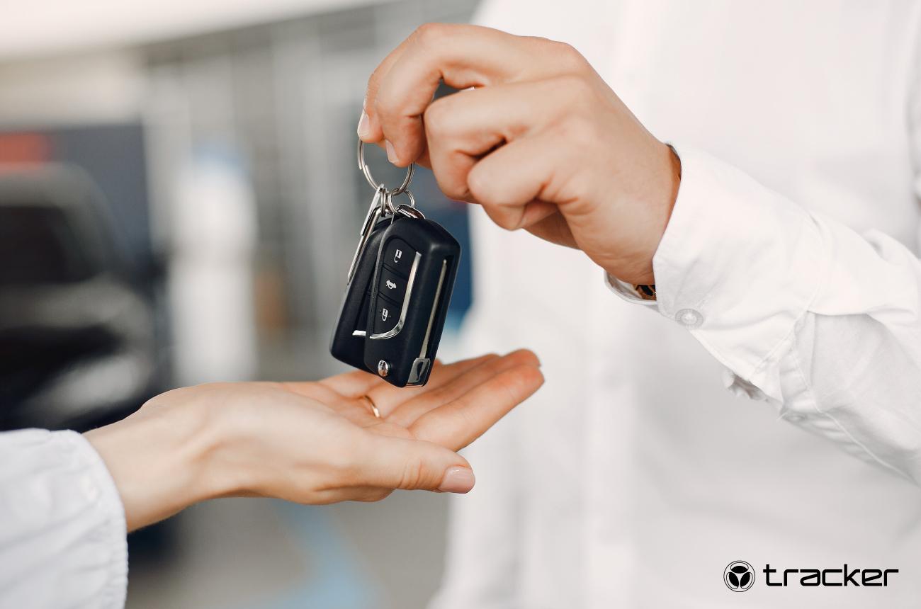 carros-mais-vendidos