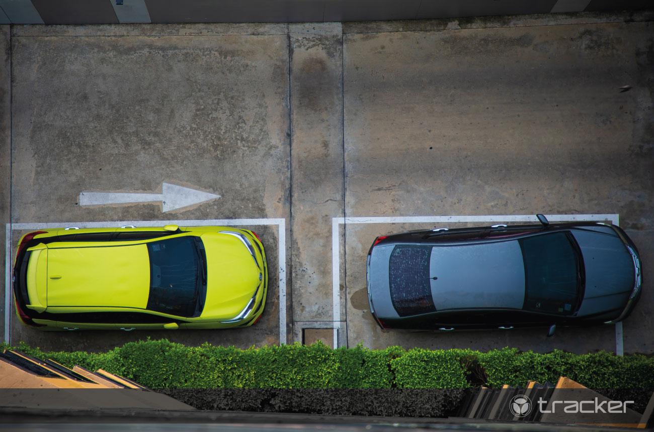 carro-que-estaciona-sozinho