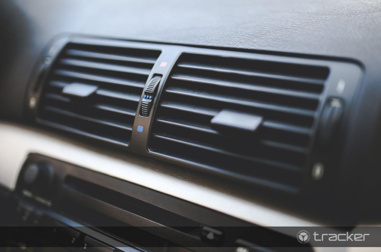 ar-condicionado-eletrico-em-carros