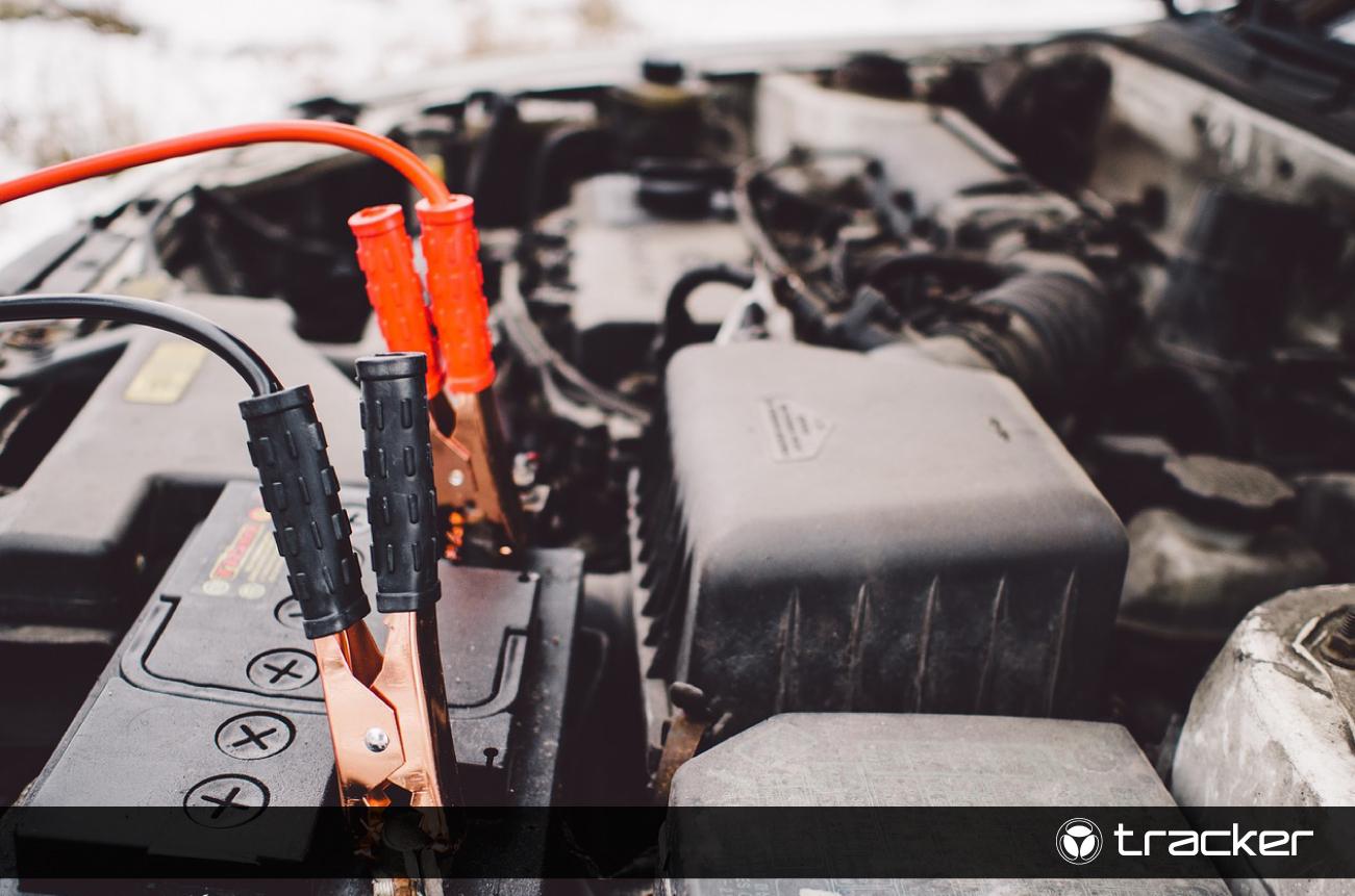 bateria-do-carro-vida-util-como-carregar-e-quando-trocar