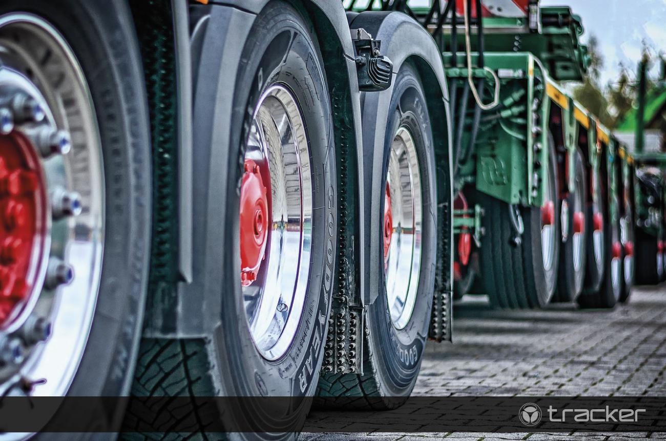 transportes-de-maquinas-pesadas-tudo-que-precisa-saber