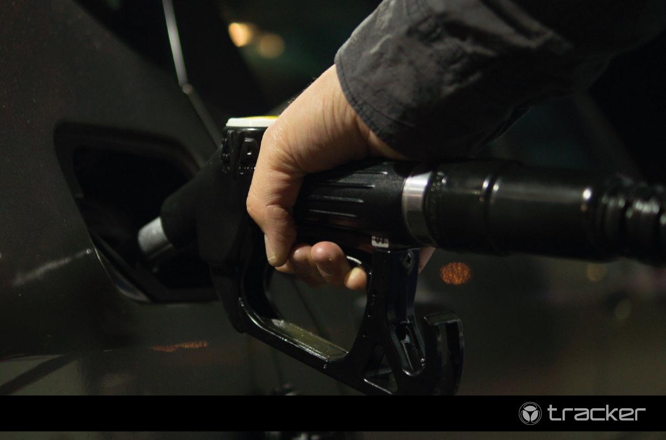 nova-gasolina-do-brasil