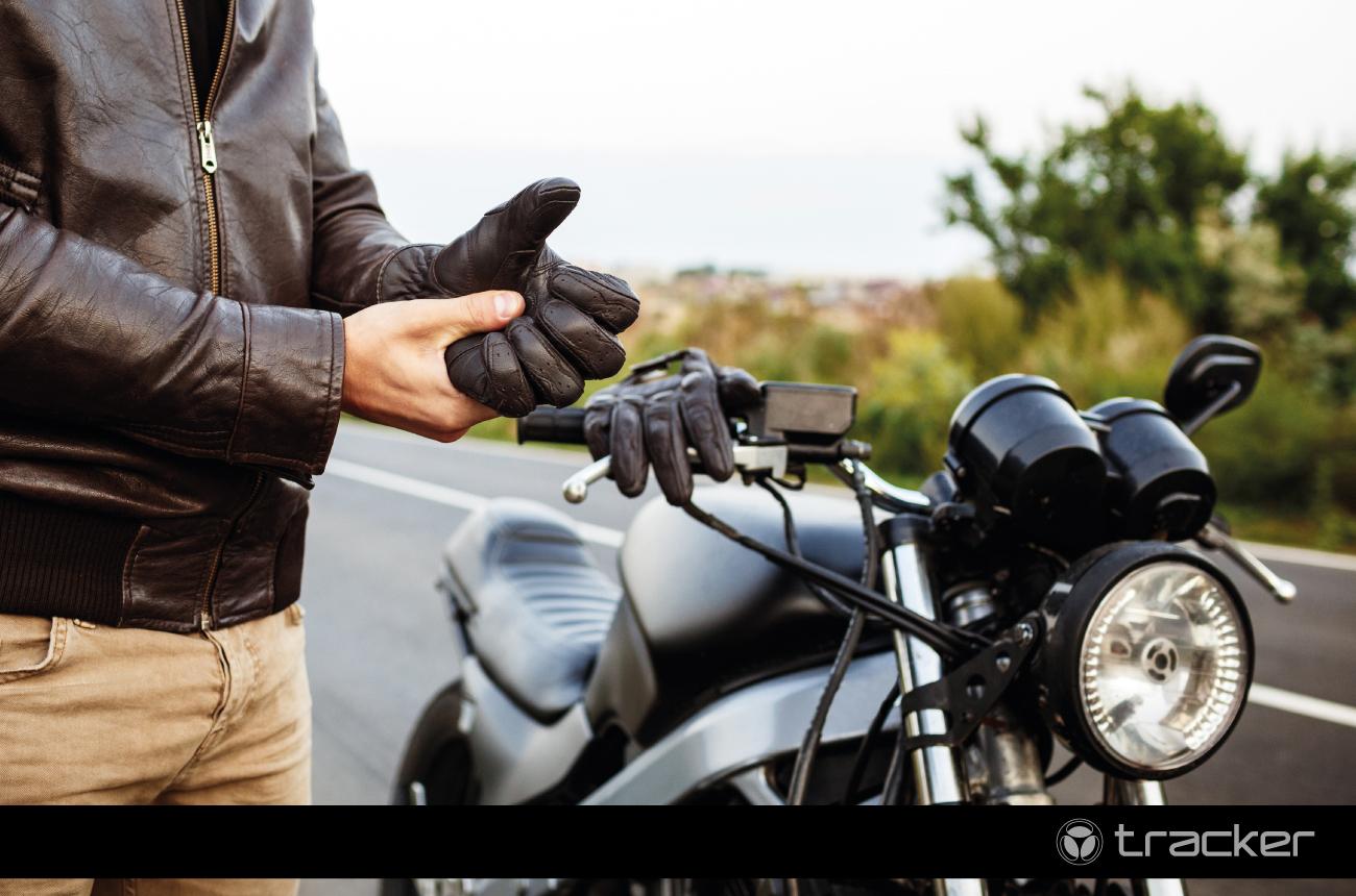 viajar-de-moto