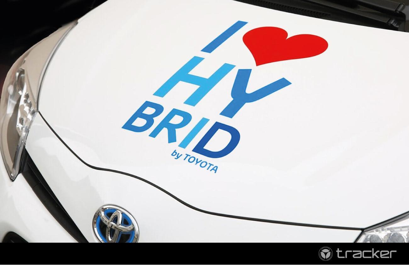 carro-hibrido-no-brasil
