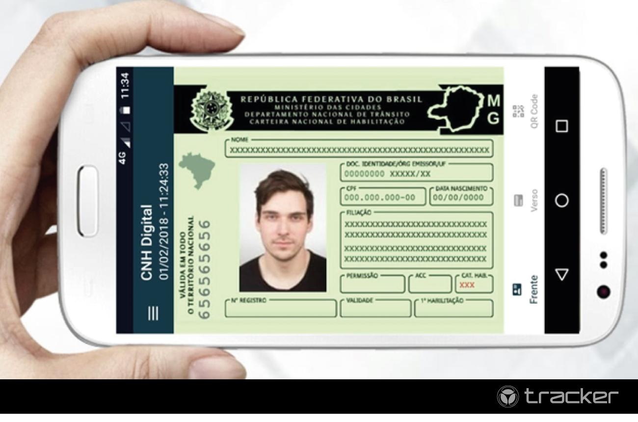 carteira-cnh-digital