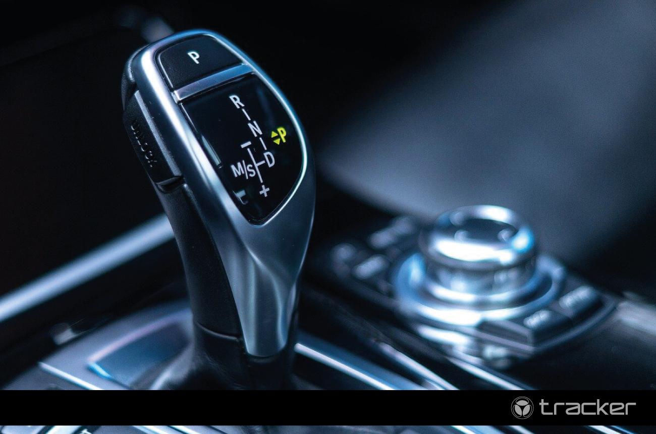 carros-com-cambio-automatico