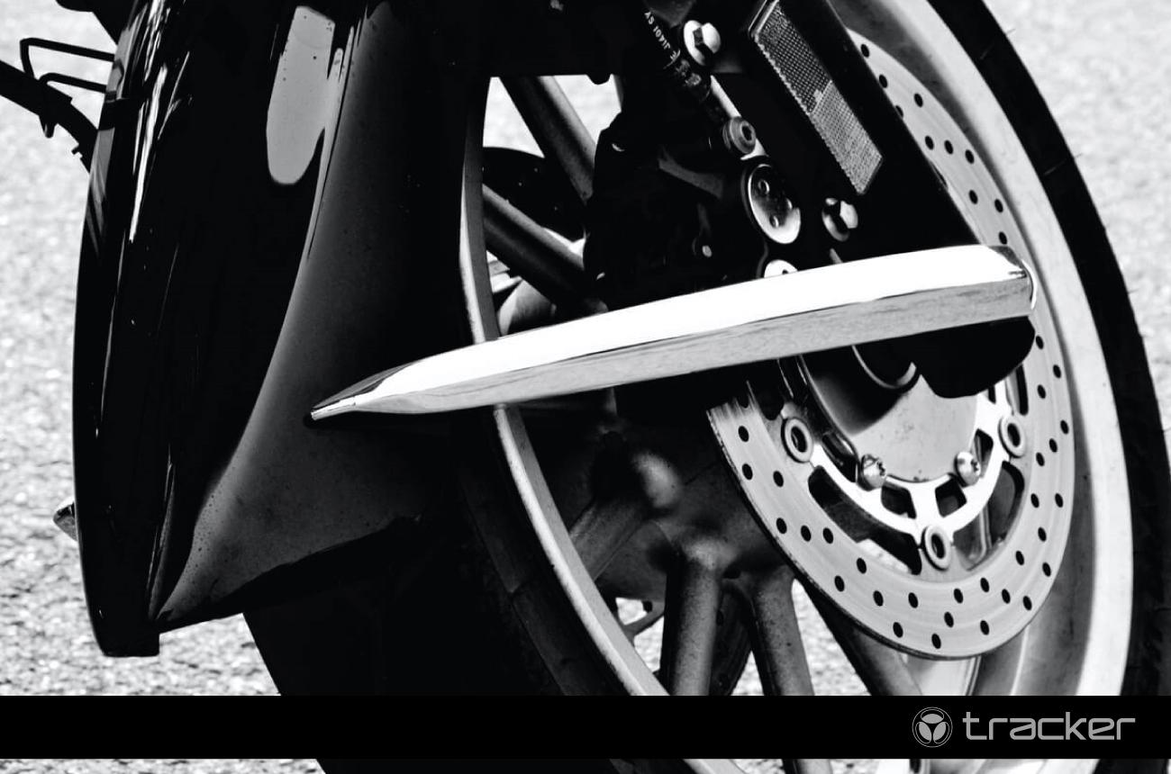 freio-abs-moto