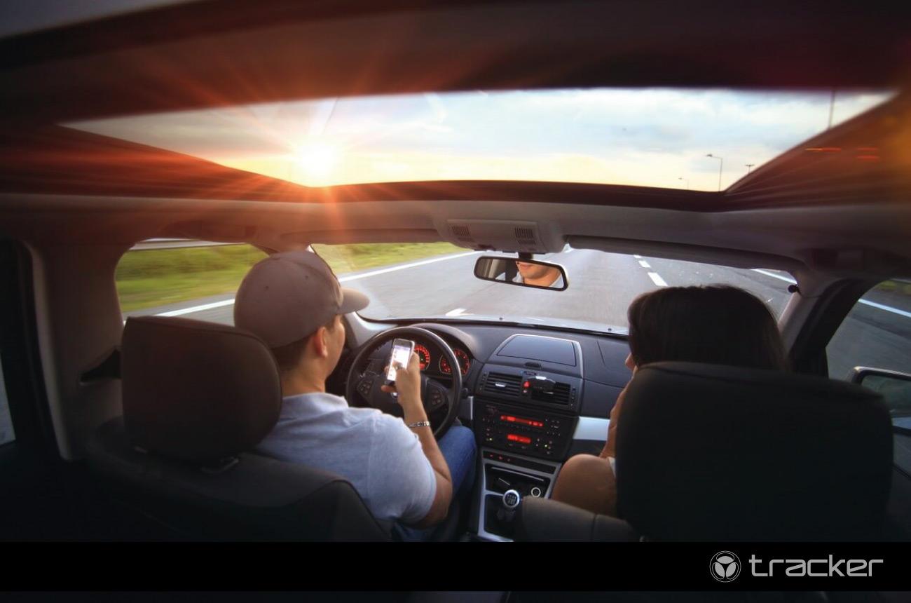 como-dirigir-corretamente