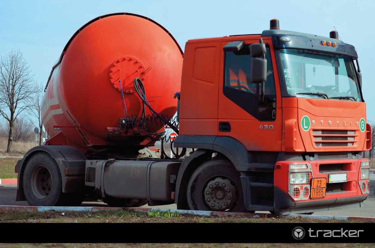 transporte-de-produtos-químicos
