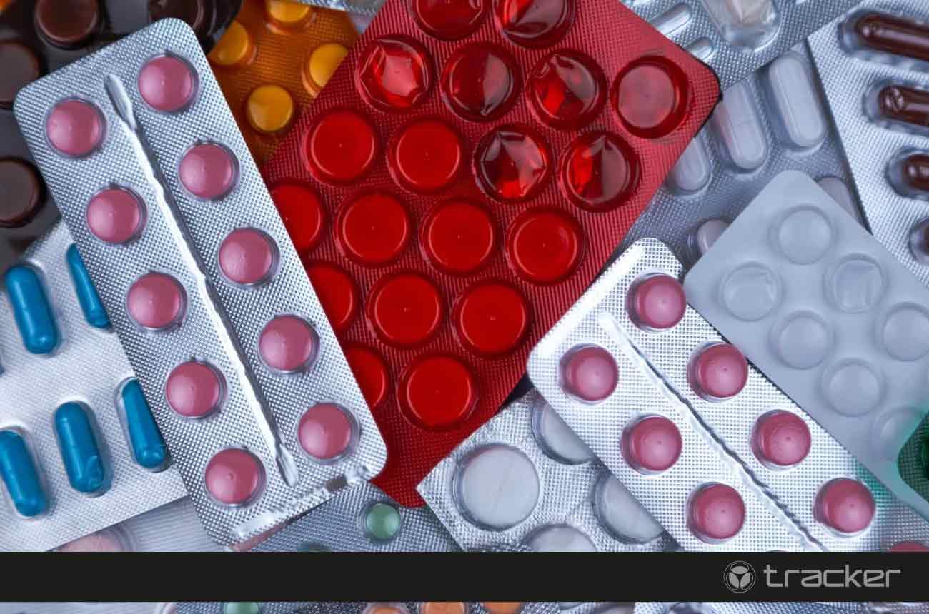 transporte-de-medicamentos