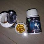 Forex original