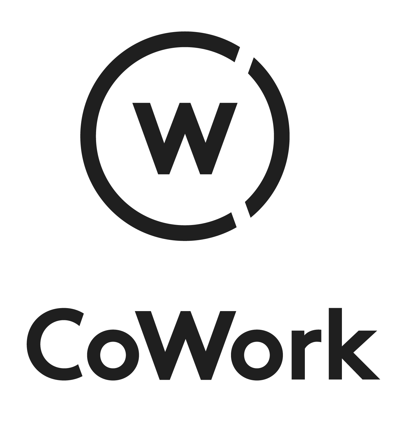 Nye ansatte i CoWork