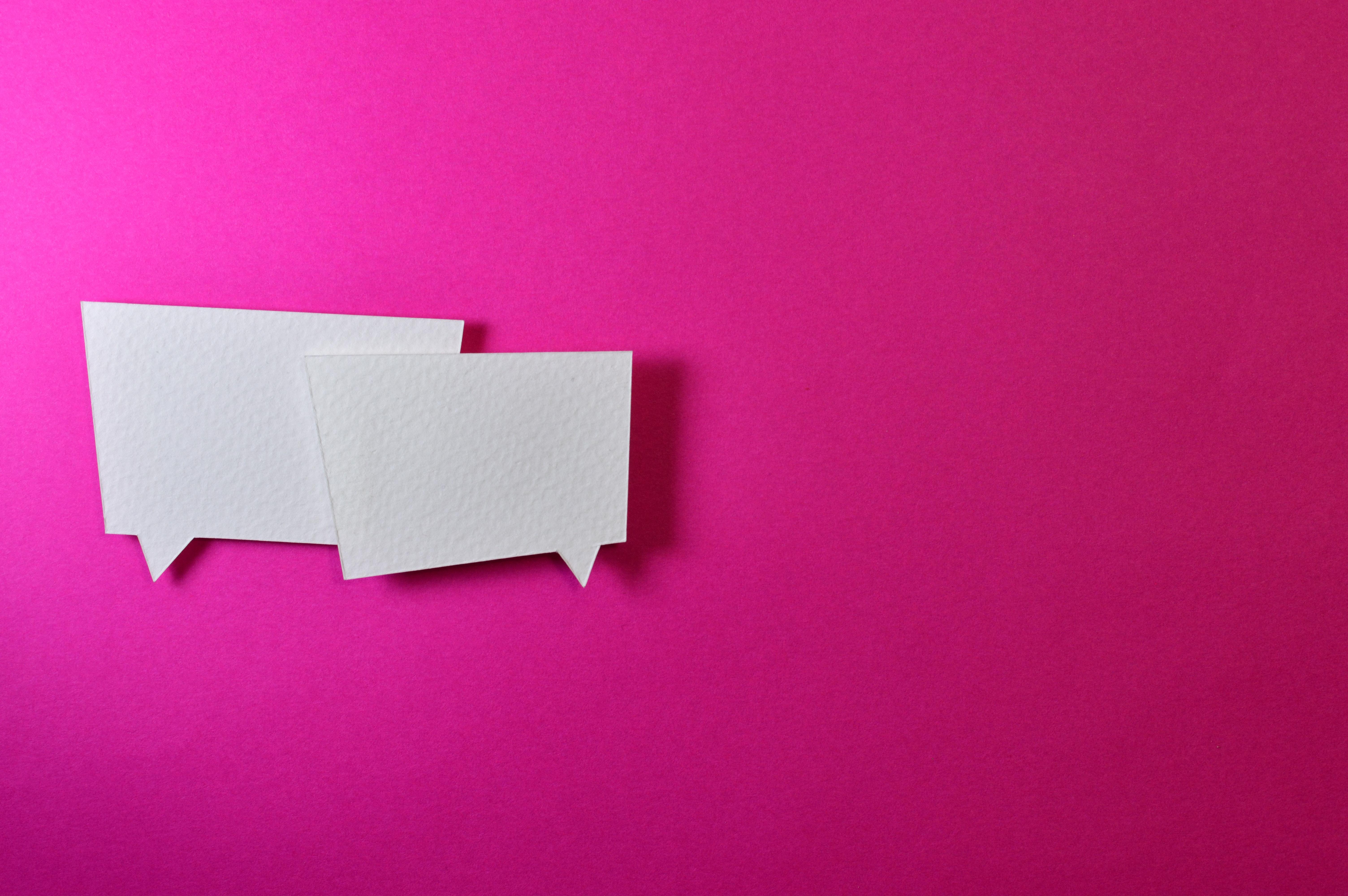 7 grunner til at alle konsulentselskap burde ha kollegasamtaler
