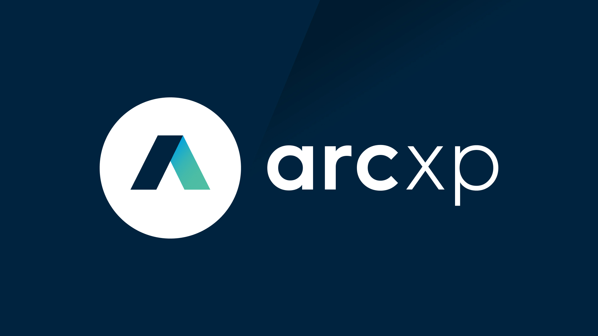 Arc XP + CoWork become partners
