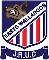 Easts Wallaroos Minis Rugby Club