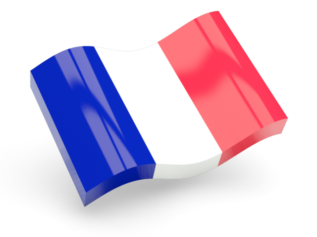 French debt collection agency
