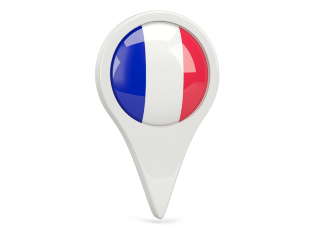 contact a lawyer in France for debt collection