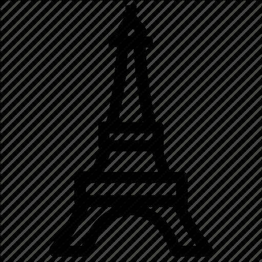 visite Paris service proposé trajet taxi