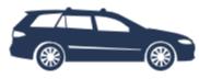 type de voiture BMW executive