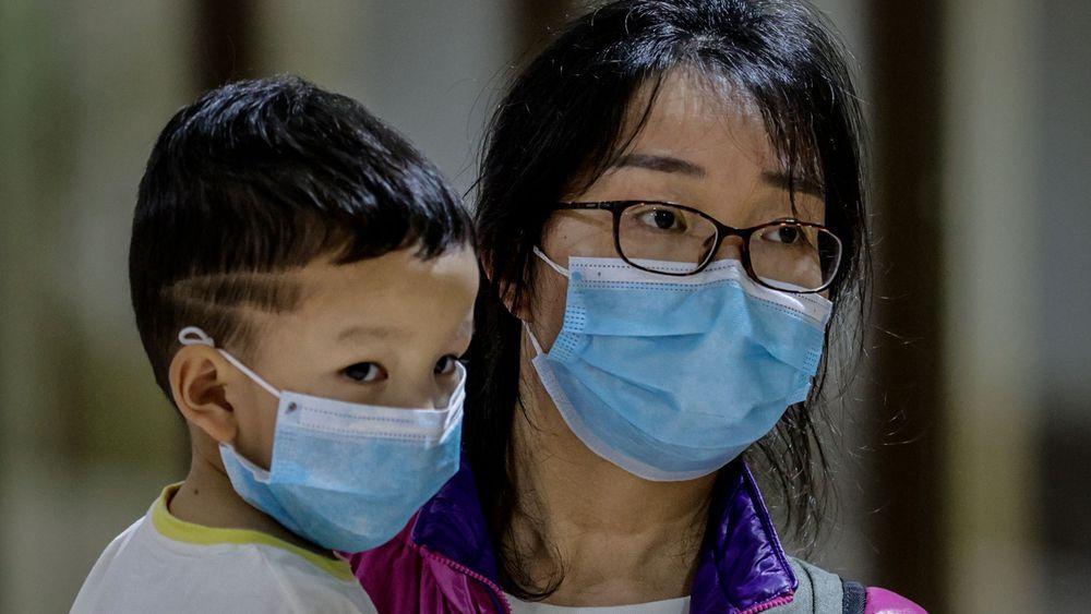 La COVID-19 : une maladie mondiale très dévastatrice