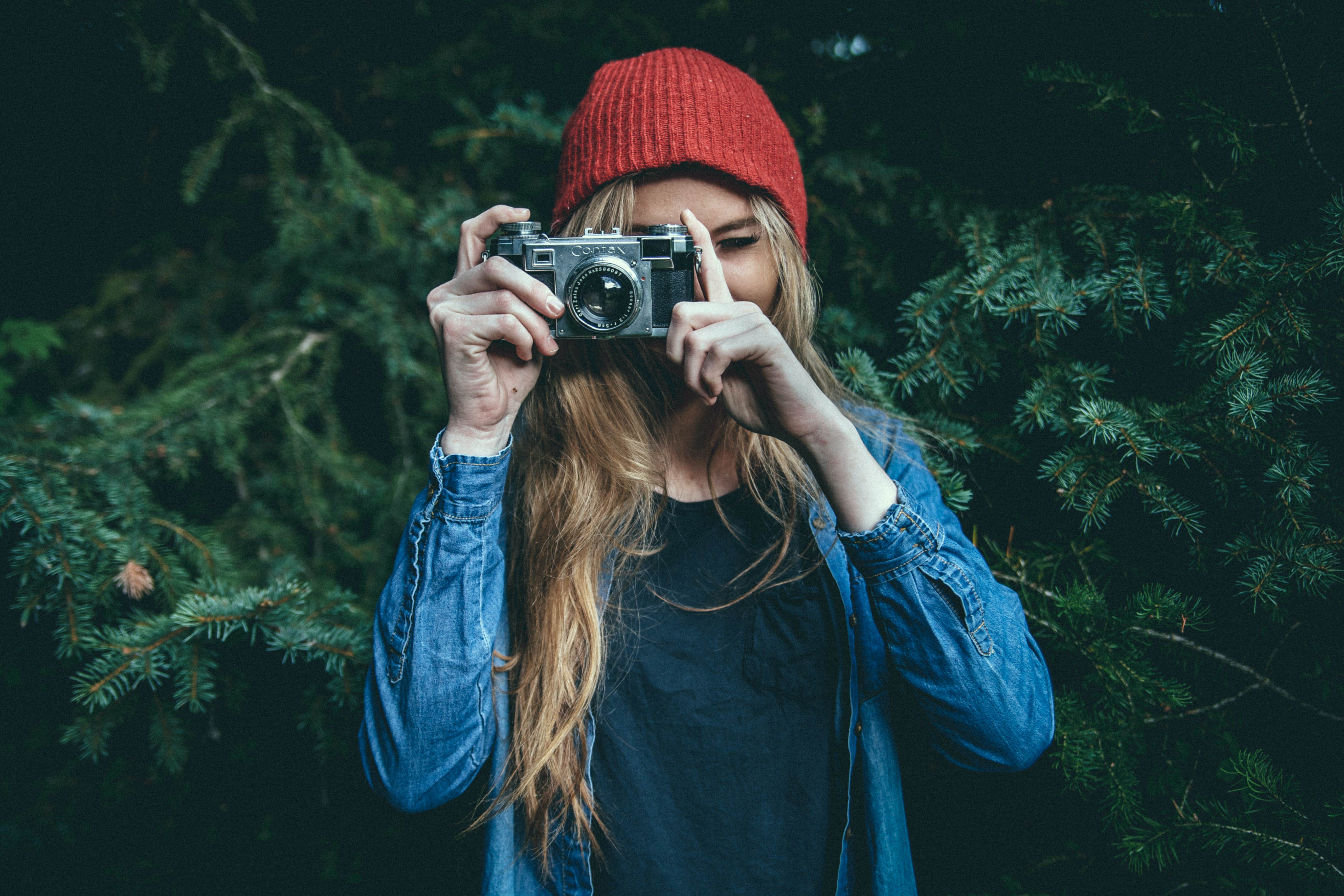 Are you struggling to create effective processes for your growing photography business? If you're struggling to sustain a more balanced lifestyle, it's time to invest in automation!