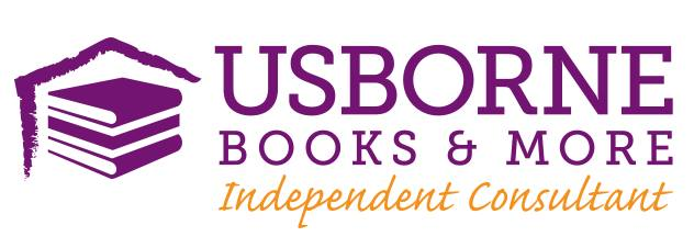 Usborne Books And More Independent Consultant Kids Book Fort