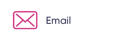 отправка уведомлений на Email