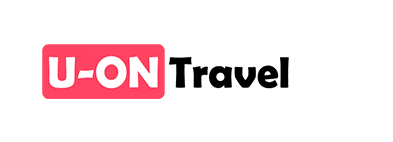 интеграция с u-on Travel